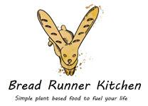 Bread Runner Kitchen