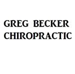 Greg Becker Chiropractic