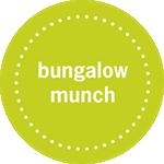 Bungalow Munch Granola