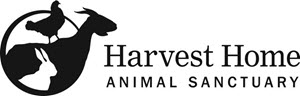 Harvest Home Animal Sanctuary