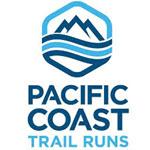Pacific Coast Trail Runs