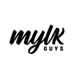 Mylk Guys Market
